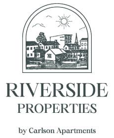 Riverside Properties Logo